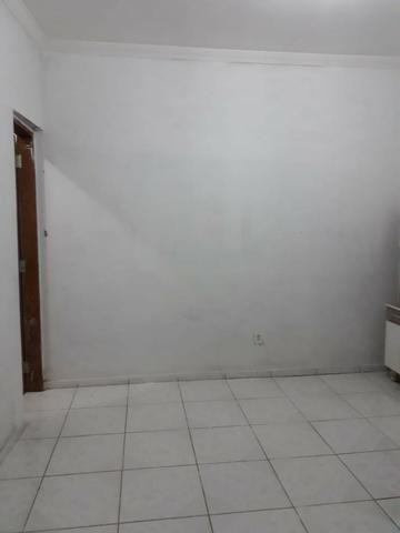 Vende-se uma Casa - Foto 8