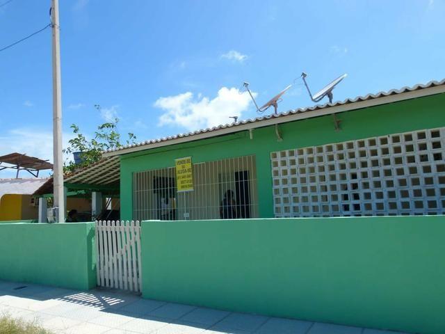 Lotes e casas avista ou financiada - Foto 4