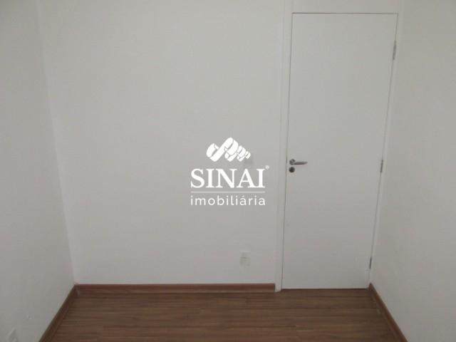 Apartamento - PAVUNA - R$ 500,00 - Foto 4