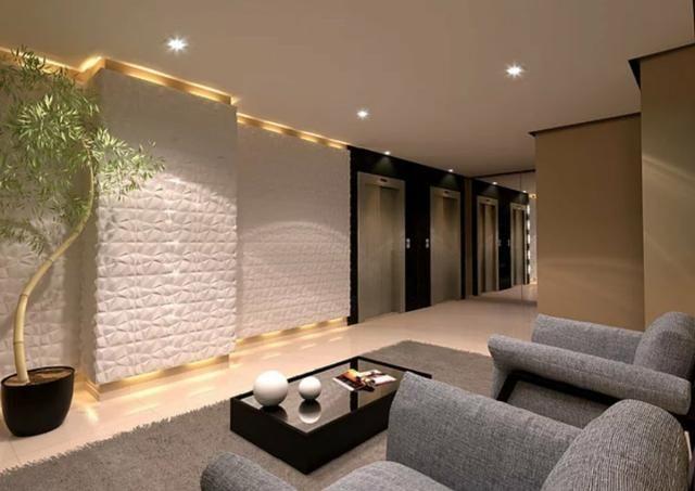 Apartamentos a venda ALOISIO TAVARES, quarto e sala e 2 quartos. Stella Maris, Maceió AL - Foto 5