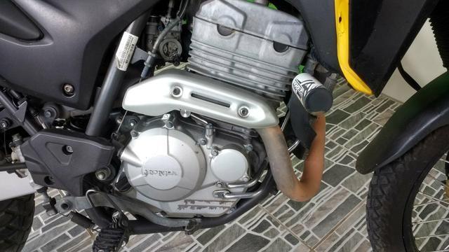 Moto XRE 300 - Foto 10