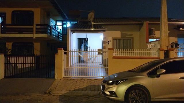 Alugo casa na Praia da Enseada (disponível Natal com Black Friday) - Foto 14