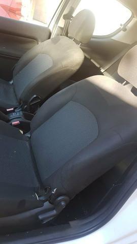 Peugeot 207 2012 - Foto 5