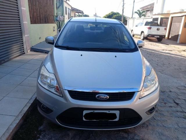 Ford Focus Sedan 2011/2012 - Foto 3