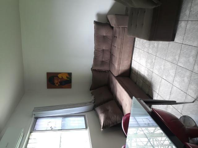 Vendo Apartamento Cond Minas Cuiabá com boa localização - Foto 5