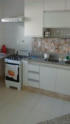 Casa na ilha janeiro condomínio Araua - Foto 4