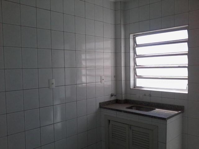 Apartamento para aluguel, 2 quartos, ipiranga - são paulo/sp - Foto 8