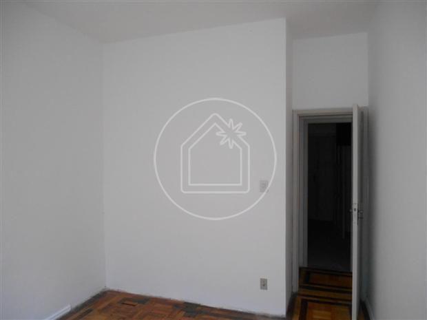 Apartamento à venda com 2 dormitórios em Tijuca, Rio de janeiro cod:847895 - Foto 11