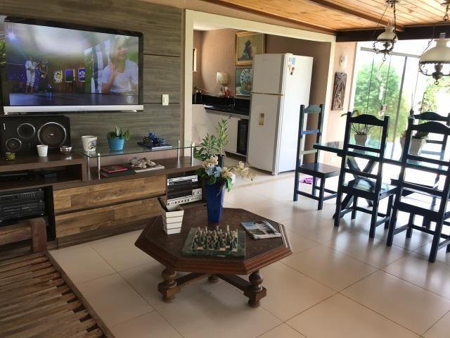 Casa Terrea 3 suites Finamente Decorada no Alphaville Salvador 2 R$ 1.350.000,00 - Foto 14