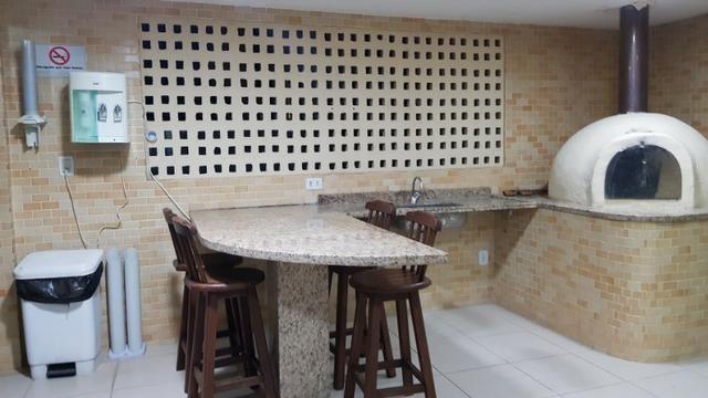 Apartamento Condomínio Petrus Residence - Venda - Foto 12
