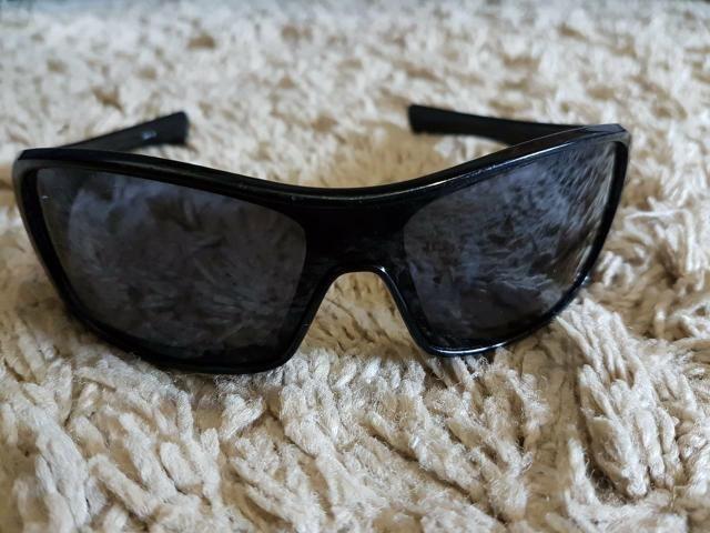 e968d0f2ef423 Óculos Oakley original antix Austráliano - Bijouterias