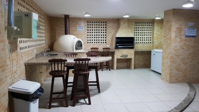Apartamento Condomínio Petrus Residence - Venda - Foto 11