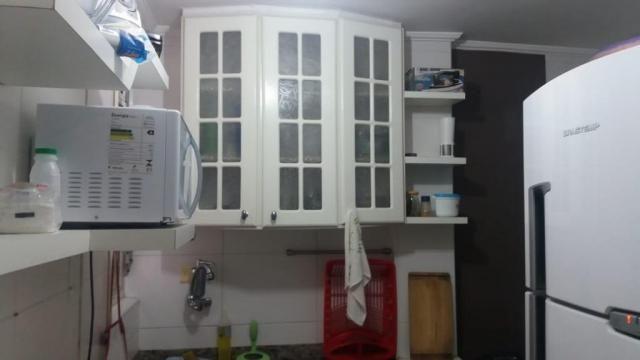 Apartamento à venda, 1 quarto, Embaré - Santos/SP - Foto 20