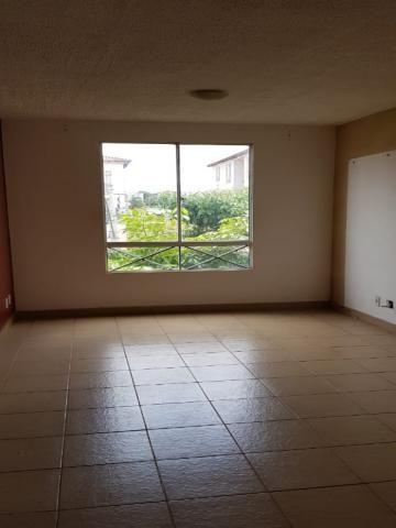 Apartamento para alugar com 2 dormitórios cod:AP00306 - Foto 2