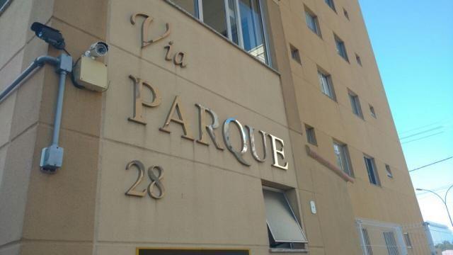 Apartamento à venda com 2 dormitórios em Morada de laranjeiras, Serra cod:2398 - Foto 11