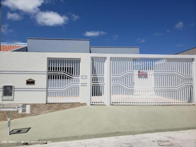 Casa para venda em presidente prudente, itacare, 3 dormitórios, 1 suíte, 1 banheiro, 4 vag