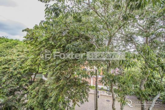 Casa à venda com 3 dormitórios em Tristeza, Porto alegre cod:168746 - Foto 20