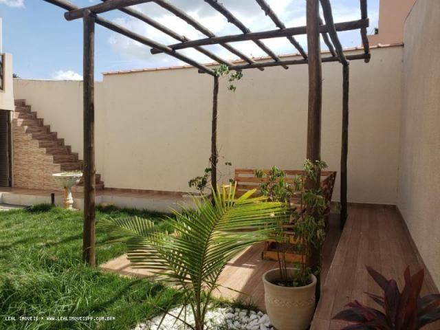 Casa para venda em presidente prudente, esplanada, 3 dormitórios, 1 suíte, 2 banheiros, 2  - Foto 14