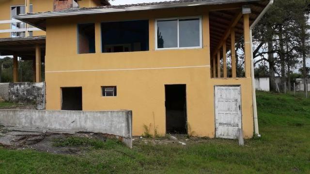 Casa de campo - Foto 15