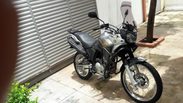 Yamaha Xtz Tenere 16/16