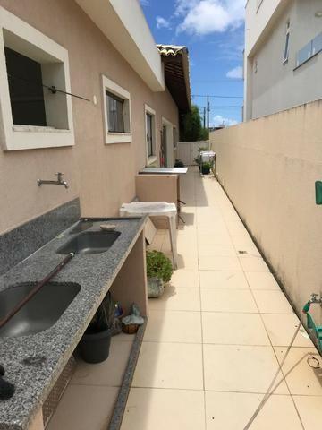 Casa Terrea 3 suites Finamente Decorada no Alphaville Salvador 2 R$ 1.350.000,00 - Foto 5