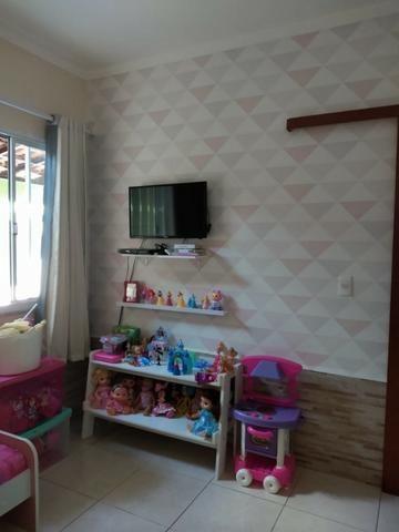 (Fator 525) É No Condomínio Jockey 2 em São Gonçalo É Na Fator - Foto 15