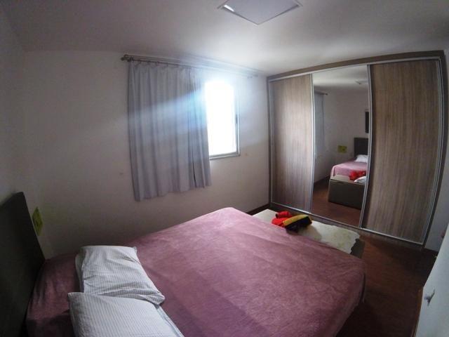 Apartamento de 4 quartos no buritis! - Foto 12