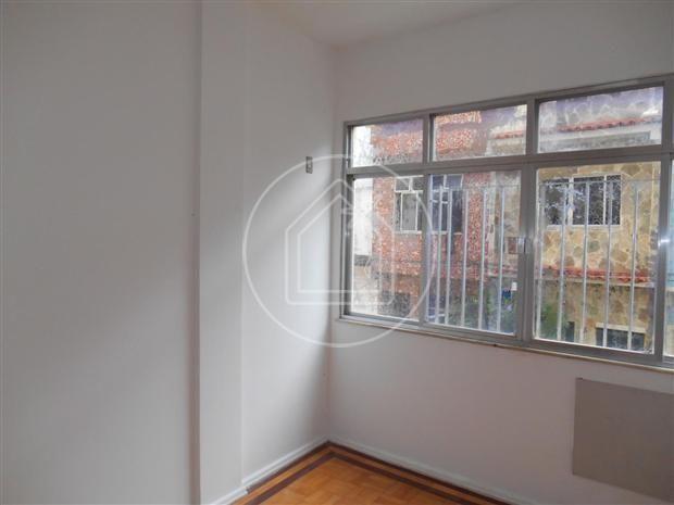 Apartamento à venda com 2 dormitórios em Tijuca, Rio de janeiro cod:847895 - Foto 13