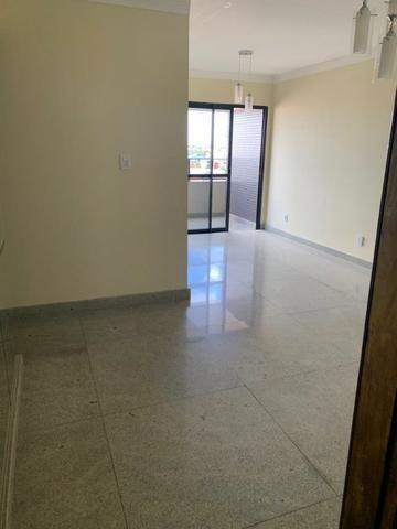 Apartamento Condomínio Petrus Residence - Venda - Foto 2