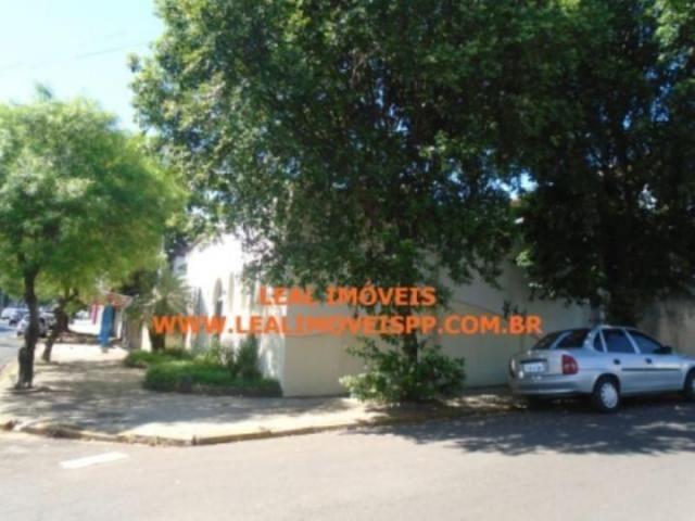 Salão comercial para venda em presidente prudente, centro, 3 banheiros - Foto 13