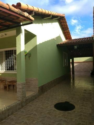 (Fator 525) É No Condomínio Jockey 2 em São Gonçalo É Na Fator - Foto 3