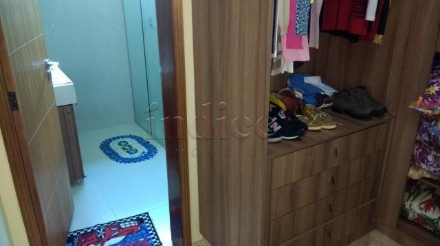 Casa de condomínio à venda com 4 dormitórios cod:8070 - Foto 15