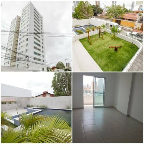 Jardim Lagoa Nova R$ 289.578,00 (aceita financiamento)