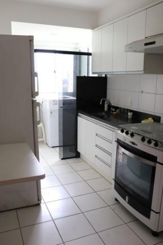 Apartamento com 3 quartos no Residencial Riviera Di Venezia - Bairro Jardim Goiás em Goiâ - Foto 20