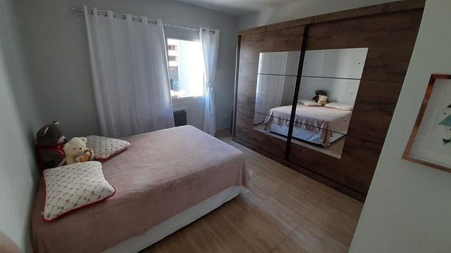 Apartamento de 4 Dorm(Suíte), Semi-Mobiliado, Próximo Estadio do Criciúma - Foto 9
