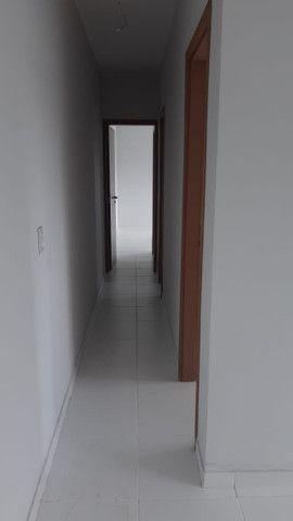 """Ed """"Torres Trivento"""" Aptos com 65 a 78m² , área condominial completa, senador Lemos - Foto 11"""
