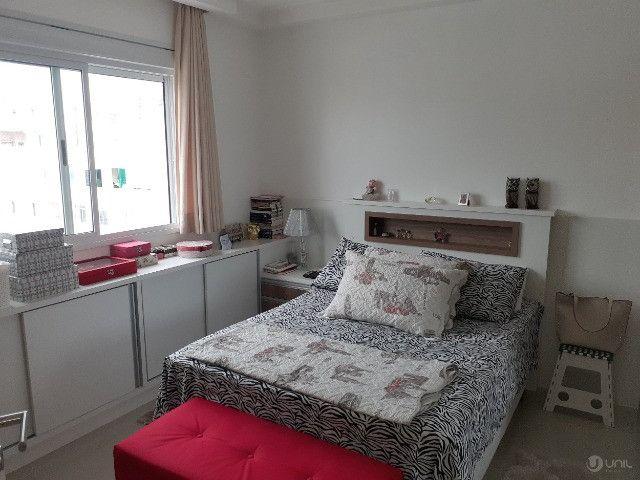 (CÓD: 2150) Apartamento 2 dormitórios - Balneário / Fpolis - Foto 17