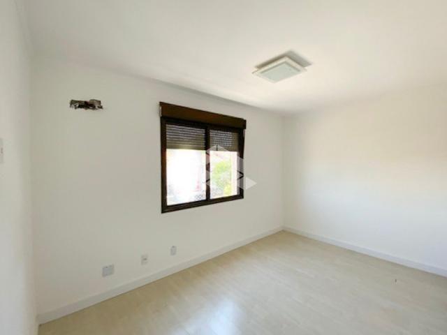 Apartamento à venda com 3 dormitórios em Jardim lindóia, Porto alegre cod:9932144 - Foto 7