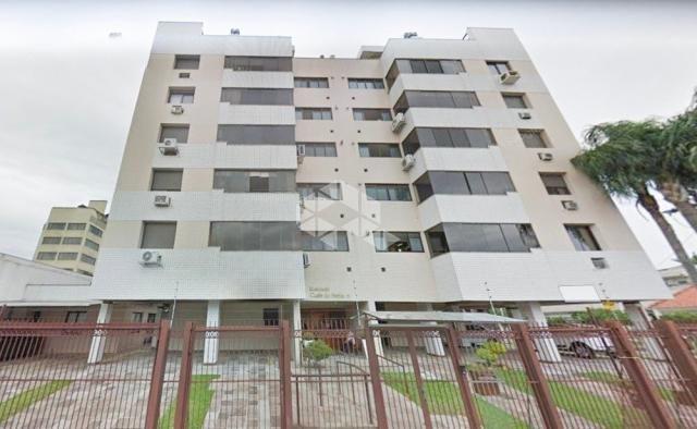 Apartamento à venda com 3 dormitórios em Jardim lindóia, Porto alegre cod:9932144 - Foto 6
