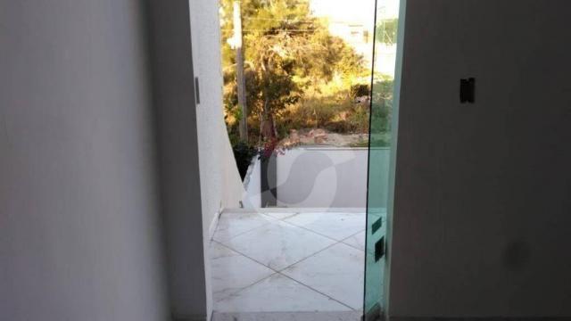 Casa com 2 dormitórios à venda, 75 m² por R$ 185.000,00 - Itaipuaçu - Maricá/RJ - Foto 8