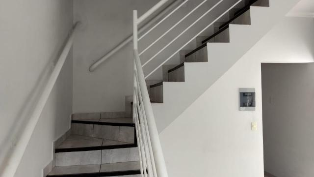 Sobrado para Venda em Campinas, Residencial Bandeirante, 3 dormitórios, 1 suíte, 2 banheir - Foto 5