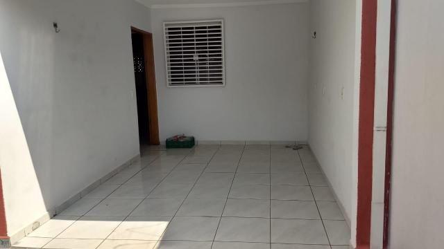 Sobrado para Venda em Campinas, Residencial Bandeirante, 3 dormitórios, 1 suíte, 2 banheir - Foto 2