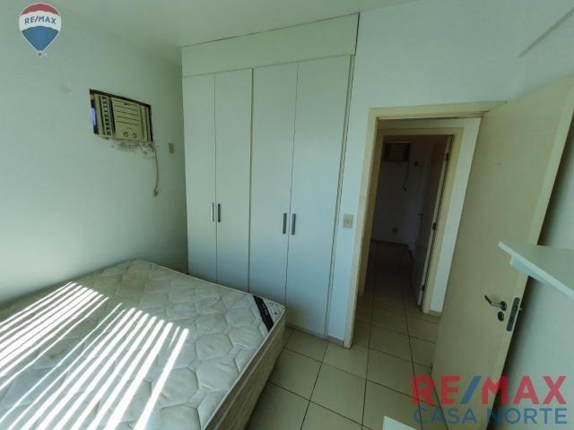 Apartamento com 2 dormitórios à venda, 76 m² por R$ 238.000,00 - Colônia Terra Nova - Mana - Foto 14