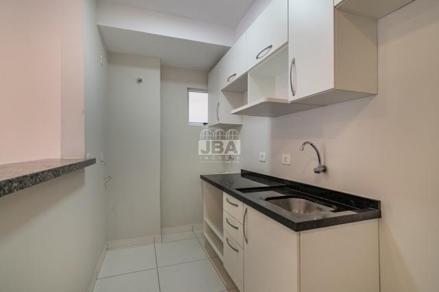 Apartamento para alugar com 2 dormitórios em Cidade industrial, Curitiba cod:632980188
