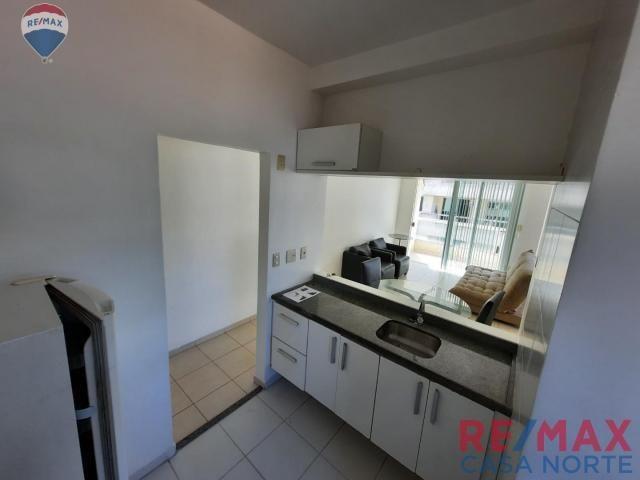 Apartamento com 2 dormitórios à venda, 76 m² por R$ 238.000,00 - Colônia Terra Nova - Mana - Foto 6