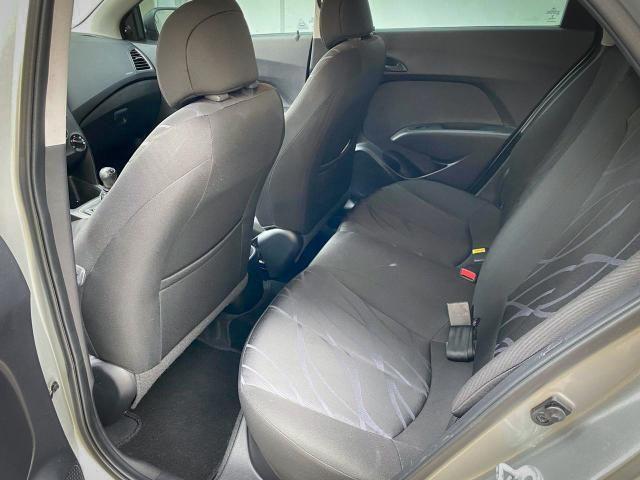 Hyundai HB20 1.0 Comfort (Flex) - Foto 10