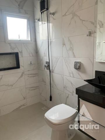 Casa em condomínio com 4 quartos no Condominio Colina dos Frades - Bairro Colônia Dona Luí - Foto 20