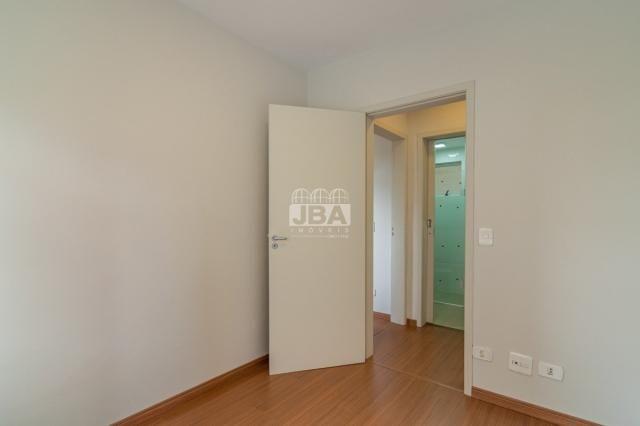 Apartamento para alugar com 2 dormitórios em Cidade industrial, Curitiba cod:632980188 - Foto 13