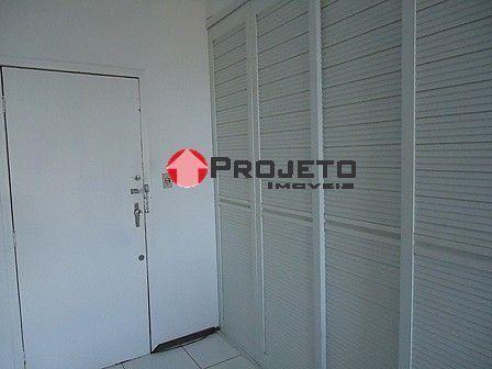 Sala comercial à venda em Santa efigênia, Belo horizonte cod:1110 - Foto 5