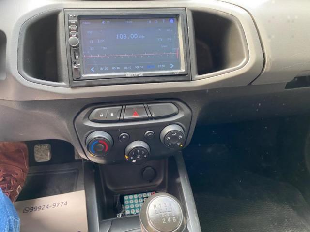 Chevrolet Onix 10 MT JOYE - Foto 11